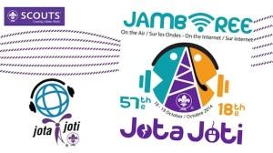 JOTA-JOTI-2014-Logo