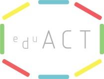 eduACT_LOGO