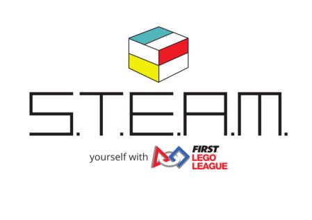 steam-logo-final-768x543