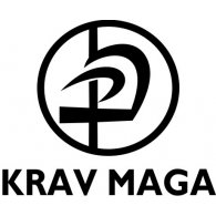 krav_maga