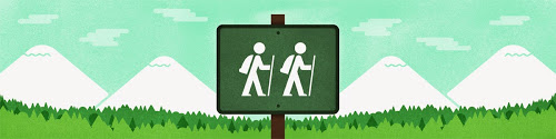 15_hiking_sign