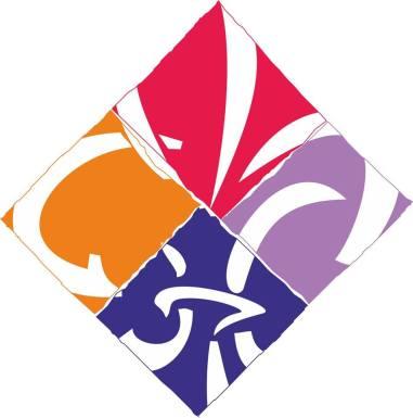 1xanthis_logo