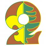 2xanthis_logo